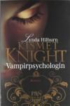 Kismet Knight, Vampirpsychologin - Lynda Hilburn, Christine Gaspard