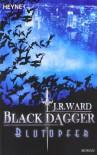 Blutopfer - J.R. Ward