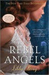 Rebel Angels (The Gemma Doyle Trilogy Book #2) (text only) by L. Bray - L. Bray