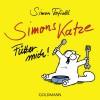 Simons Katze - Fütter mich! - Simon Tofield