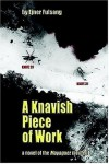 A Knavish Piece of Work - Ejner Fulsang