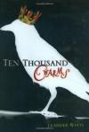 Ten Thousand Charms - Leander Watts