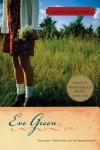 Eve Green - Susan  Fletcher