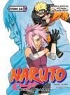 Naruto t. 30 -  Sakura i Chiyo - Masashi Kishimoto