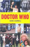 Doctor Who: The Episode Guide -