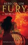 Fury - Rebecca Lim