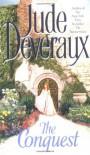 The Conquest - Jude Deveraux
