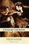 Wielkie nadzieje - Charles Dickens