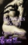 Halloween Switch (Erotic Gems) - Cheryl Dragon