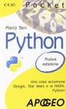 Python - Marco Beri