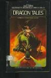 Dragon Tales - Isaac Asimov, Charles G. Waugh, Martin H. Greenberg, Janet  Fox