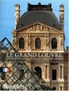LE GRAND LOUVRE -