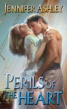 Perils of the Heart - Jennifer Ashley