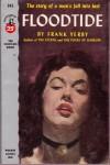 Floodtide - Frank Yerby