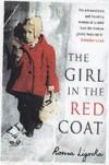 The Girl In The Red Coat - Roma Ligocka