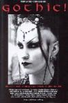 Gothic 1 - Marie-Luise Gothein