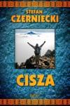 Cisza - Stefan Czerniecki