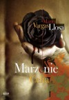 Marzenie Celta - Mario Vargas Llosa