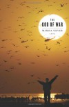 The God of War - Marisa Silver
