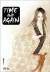 Time and Again, Vol. 1 - JiUn Yun