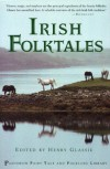 Irish Folk Tales - Henry Glassie