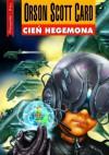 Cień Hegemona - Orson Scott Card