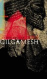 The Epic of Gilgamesh - Anonymous, Maureen Kovacs