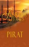 Pirat - Sabrina Jeffries