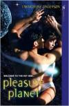 Pleasure Planet - Evangeline Anderson