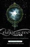 The Faerie Queen - Kiki Hamilton
