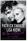 The Time of My Life - Patrick Swayze;Lisa Niemi