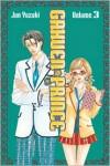 Gakuen Prince 3 - Jun Yuzuki