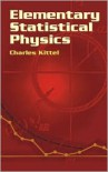 Elementary Statistical Physics - Charles Kittel