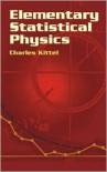 Elementary Statistical Physics - Charles Kittel