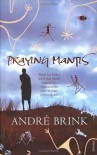 Praying Mantis - André Brink