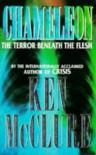 Chameleon - Ken McClure