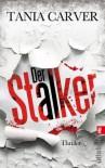 Der Stalker -