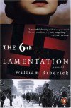 The Sixth Lamentation - William Brodrick