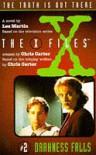 The X-Files 2: Darkness Falls - Les Martin