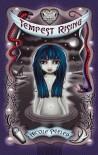 Tempest Rising  - Peeler,  Nicole