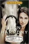 Silent Harmony - Michele Scott