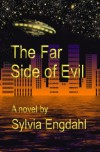 The Far Side of Evil - Sylvia Engdahl