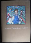 The Hours of Catherine of Cleves - John Plummer