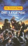 Die Drenai-Saga 1. Die Legende. - David Gemmell
