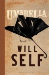 Umbrella - Will Self