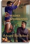 Dresden Weihnachten - Edward von Behrer