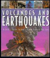 Volcanoes and Earthquakes: God's Power Beneath Our Feet - Michael W. Carroll