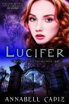 Lucifer - Annabell Cadiz
