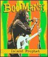Bob Marley: Island Prophet - Bob Marley