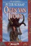 Ogen Van Ivoor - Peter Schaap